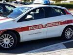 polizia municipale san miniato