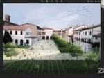 progetti ex caserma Lorenzini consiglio comunale aperto