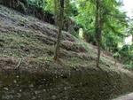 Riqualificazione della via termale a Bagni di Lucca