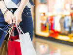 shopping generica