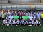 Tau Calcio Aquila Sant'Anna juniores