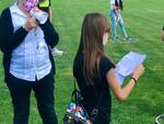 ultimo giorno di scuola 2020 castelfranco di sotto