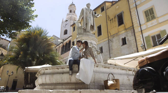 Vacanze 2020 Sanremo On turismo Liguria