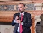 Vimi Fasteners Spa Unicredit finanziamento, garanzia fondo centrale