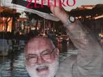 Zeffiro Rossi libro anniversario