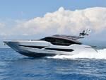 Ab 80 Yacht