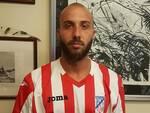 Acquisti e conferme Ghiviborgo stagione 2020/2021