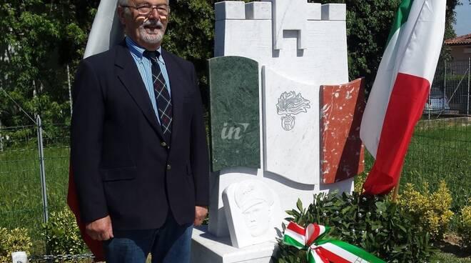Antonio Bianco capanne montopoli valdarno morto 21 luglio 2020