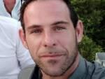 Antonluca Verriotto morto scooter Camaiore 25 luglio 2020