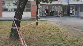 asilo scuola fucecchio