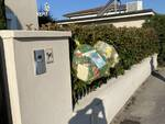 Picciorana mancato ritiro da sistema ambiente