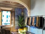 Casa Sanlorenzo show room conceria santa croce sull'arno