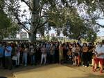 Centisti del cuoio nelle scuole di Pontedere 2020