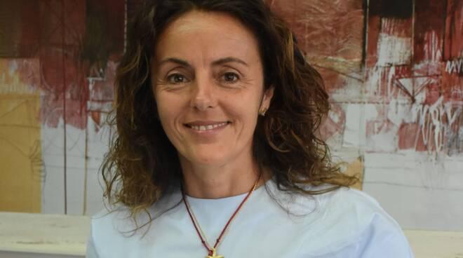 Cristiana Pasquinelli Formetica Confindustria Toscana Nord