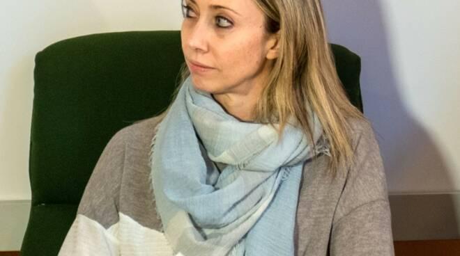 Elisa Montanelli
