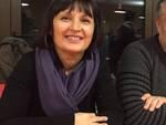 ex sindaco di Montopoli Valdarno Alessandra Vivaldi