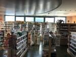 Farmavaldera farmacia covid