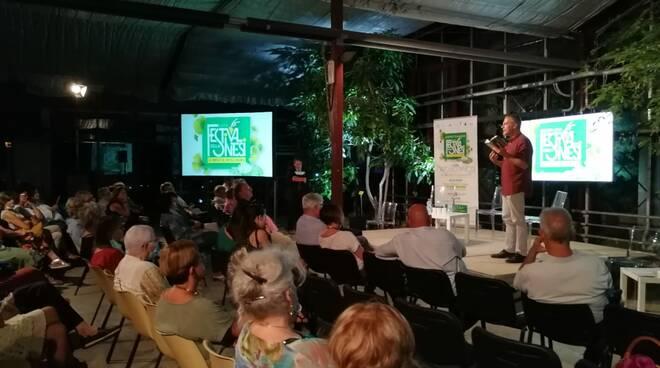 festival sintesi orto botanico 2020