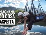 Garfagnana Dreams sito promozione turismo