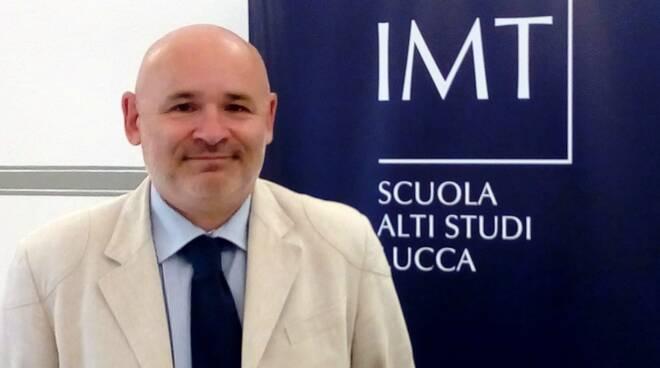 Giulio Bolzenetti