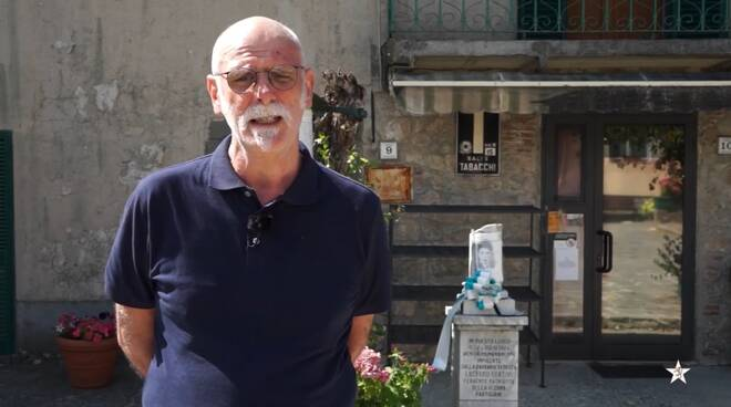 Isrec Lucca a Montefegatesi