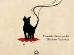 La memoria delle ceneri libro Daniela Franceschi