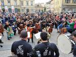 Lucca Classica Music Festival eventi location concerti 2020 estate