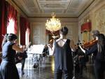 Lucca Classica Music Festival eventi location concerti 2020 estate