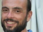 Matteo Del Guerra allenatore Tau juniores