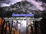 Mostra fotografica Montefegatesi