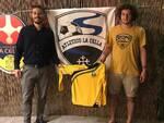 Nuovi acquisti Polisportiva La Cella