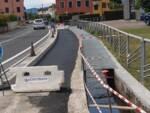 pista ciclabile Lammari Lunata Capannori