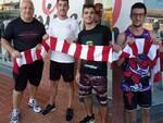 polisportiva Capannori volley acquisti