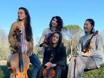 quartetto lucca classica