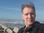 Roberto Baccelli candidato sindaco Viareggio 2020 M5S