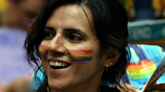 Romina Incorvaia presidente LuccAut