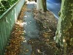 Segnalazioni Un futuro per Bagni di Lucca