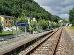 stazioni Lucca Aulla