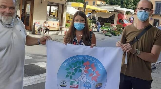 Un futuro per Bagni di Lucca e Lega