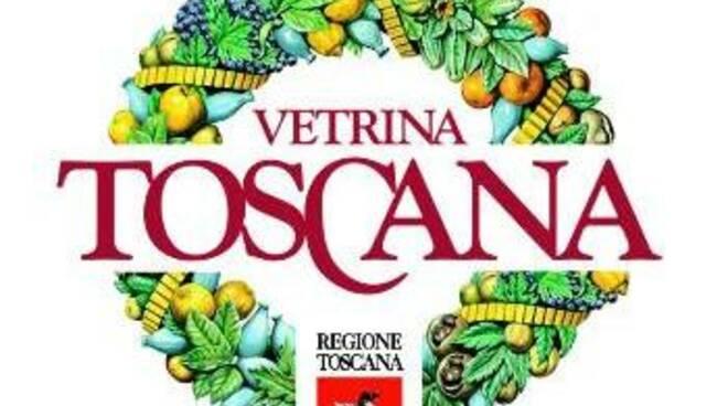 vetrina toscana logo
