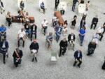vittime del duomo san miniato commemorazione 22 luglio 2020