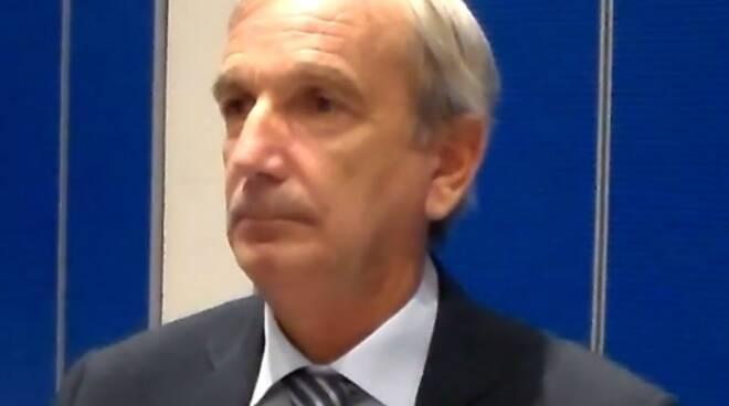 Vittorio Bini