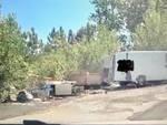 abbandono rifiuti a montefalcone castelfranco di sotto 9 agosto 2020
