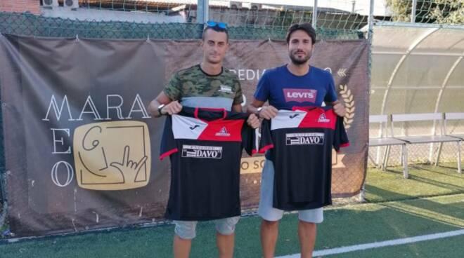 acquisti Atletico Lucca 2020 2021