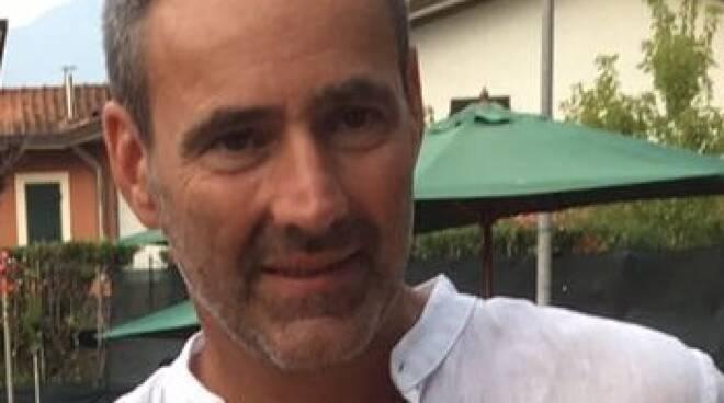 Alberto Mattugini consigliere delegato pubblica istruzione Forte dei Marmi