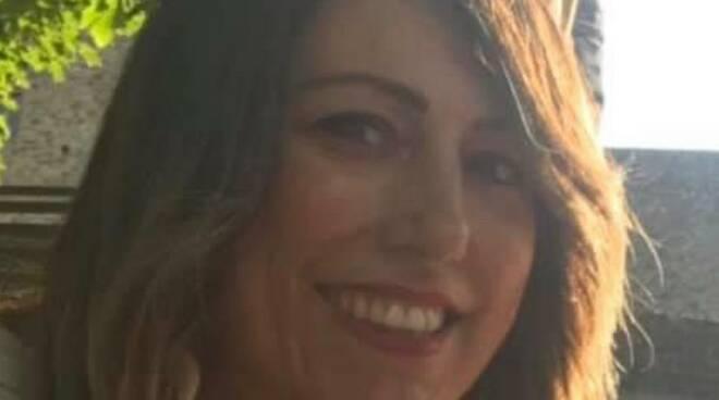 Arianna Rossi