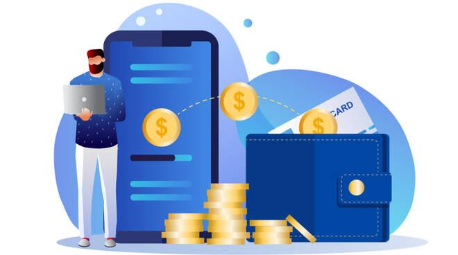 investire in monete virtuali