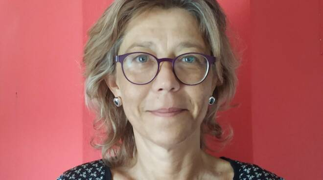 Candidati circoscrizione pisa italia viva regionali 2020