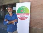 candidati lista Sinistra civica ecologista