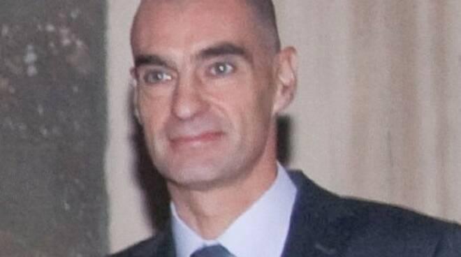 """Candidati """"Rialziamo la testa insieme"""" per Giorgio Daniele sindaco"""